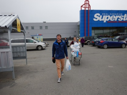 Super(store)