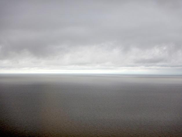 ArcticOcean.jpg