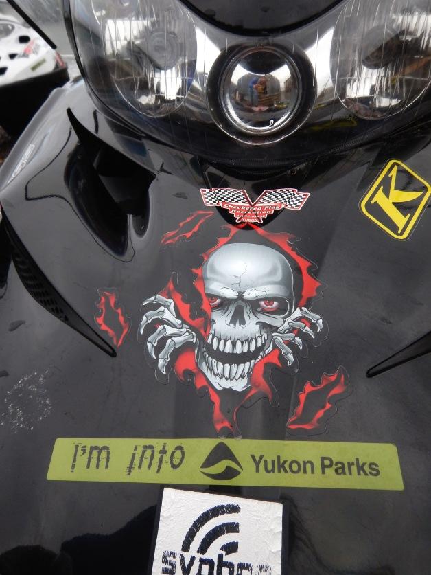 YukonParks.jpg