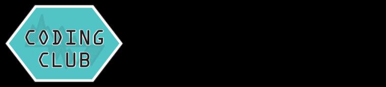 CodingClub_logo2
