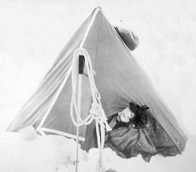 H1DO_Thayer___Argus_in_tent