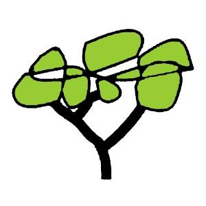 shrub_logo