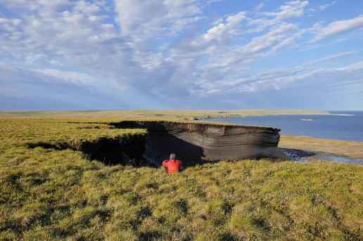 Pondering_Permafrost_small