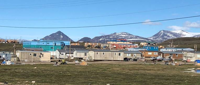 Pond_Inlet
