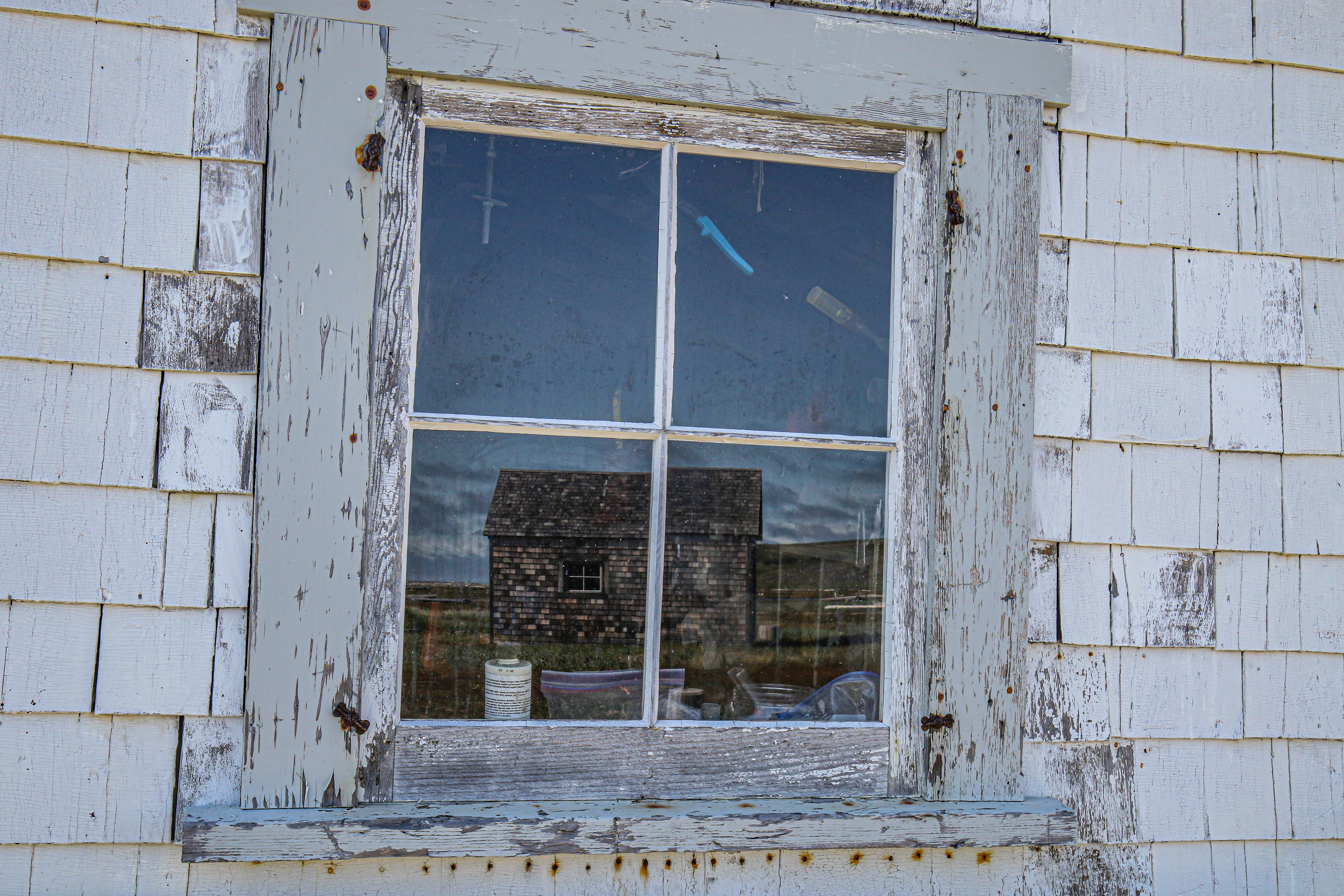 Window_reflection_GND