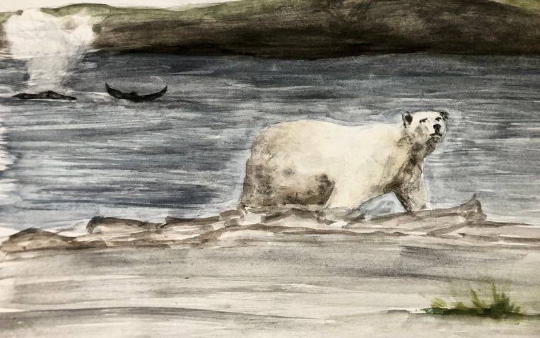 Polar_bear_painting