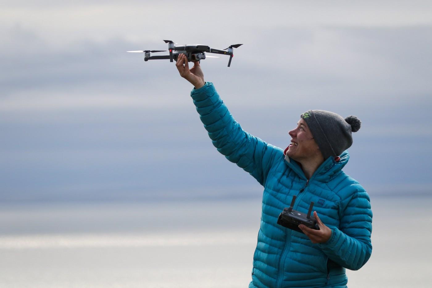 Isla_flying_a_drone.jpeg